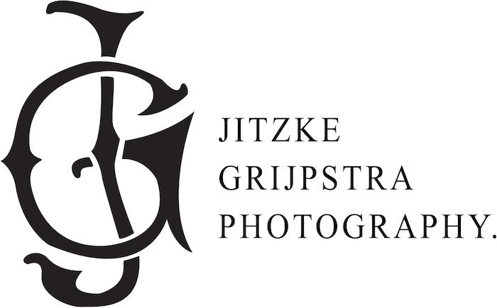 Logo Jitzke Grijpstra